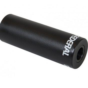 PEG BMX FEDERAL PVC