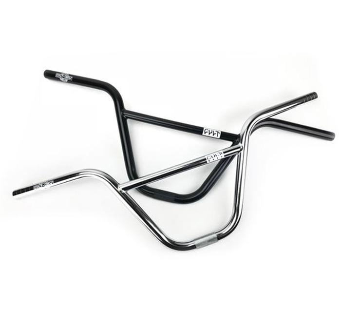 MANILLAR BMX CULT DAK