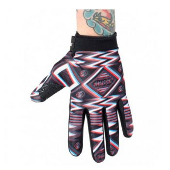 GUANTES SHADOW UHF