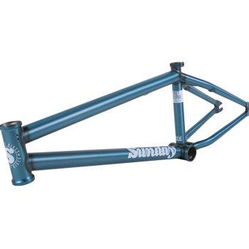 CUADRO BMX SUNDAY STREESWEEPER