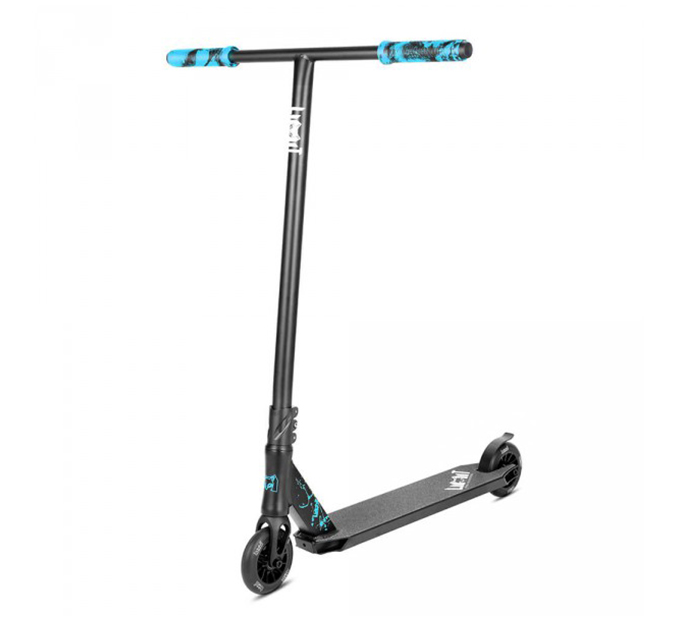 SCOOTER HIPE LIMIT 01 AZUL
