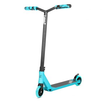 SCOOTER HIPE LIMIT 66
