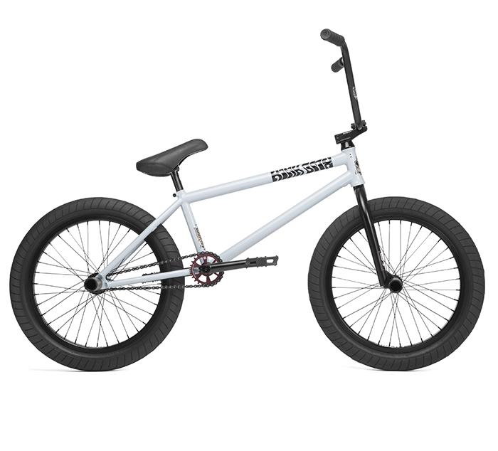 BICICLETA BMX KINK CLOUD 21″