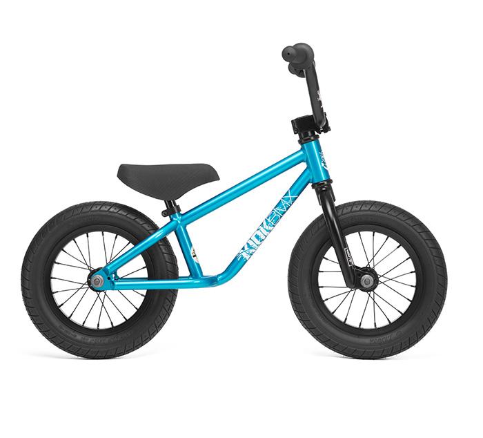 BICICLETA BMX KINK COAST 12″