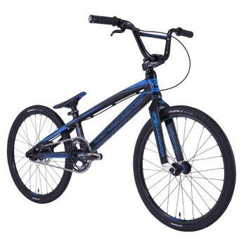 BICICLETA BMX RACE CHASE ELEMENT EXPERT XL