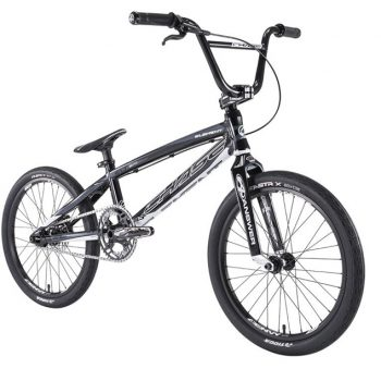 BICICLETA BMX RACE CHASE ELEMENT PRO-PRO XXL