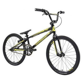 BICICLETA BMX CHASE EDGE EXPERT
