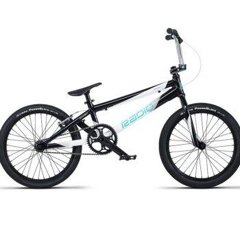 BICICLETA BMX RACE RADIO XENON PRO/ XL