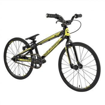 BICICLETA BMX CHASE EDGE MICRO