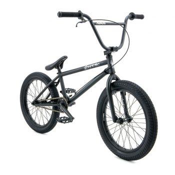 BICICLETA BMX FLYBIKES ORION NEGRA 21″