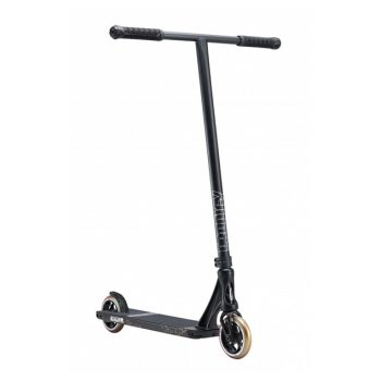 SCOOTER COMPLETO BLUNT PRODIGY S8 STREET NEGRO