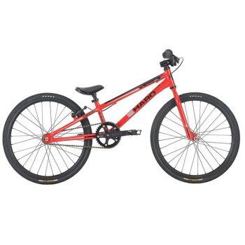 BICICLETA BMX RACE HARO ANNEX MINI