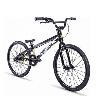 BICICLETA BMX INSPYRE EVO JUNIOR DISK 2020
