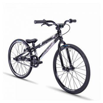 BICICLETA BMX INSPYRE NEO JUNIOR 2020