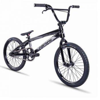 BICICLETA BMX INSPYRE EVO DISK PRO – PRO XXL