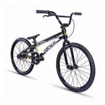 BICICLETA BMX INSPYRE EVO DISK EXPERT