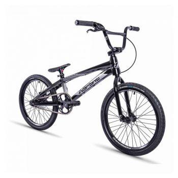 BICICLETA BMX INSPYRE EVO DISK EXPERT XL