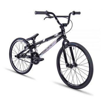 BICICLETA BMX INSPYRE NEO PRO