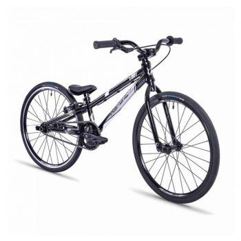 BICICLETA BMX INSPYRE NEO MICRO