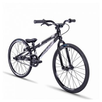 BICICLETA BMX INSPYRE NEO MINI