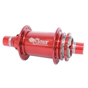 BUJE BMX ONYX PRO ISO 10MM 28H