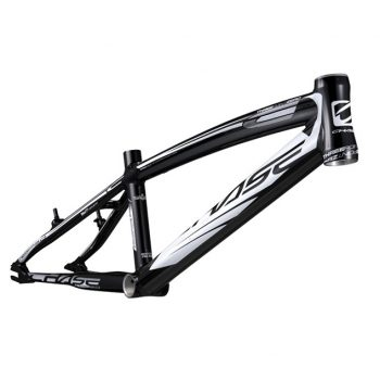 CUADRO BMX CHASE RSP 3.0 MINI