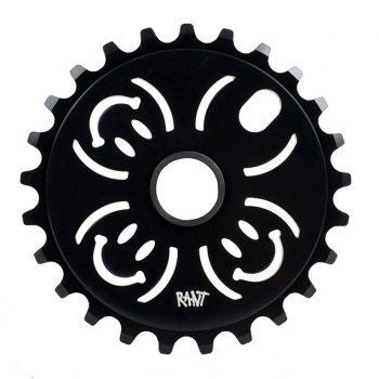 PLATO BMX RANT H.A.B.D