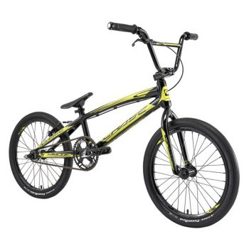 BICICLETA BMX CHASE EDGE PRO/XL