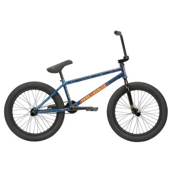 BICICLETA BMX HARO CK FREECOASTER 20.75″