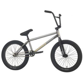BICICLETA BMX SUNDAY EX ARTEAGA