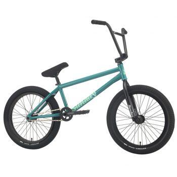 BICICLETA BMX SUNDAY SOUNDWAVE SPECIAL 21″