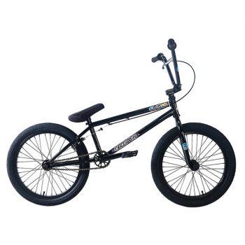 BICICLETA BMX COLONY SWEET TOOTH PRO 20.7″