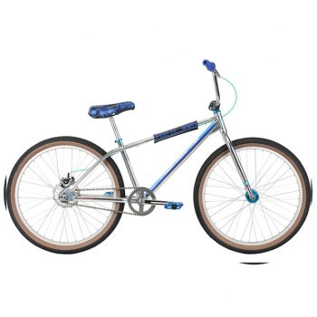 BICICLETA BMX BOB HARO FREESTYLER CRUISER