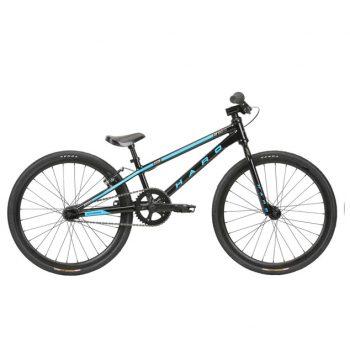 BICICLETA BMX HARO RACELITE MINI 20″