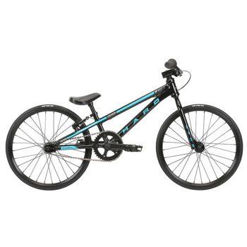 BICICLETA BMX HARO RACELITE MINI MICRO 18″