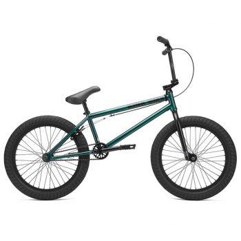 BICICLETA BMX KINK GAP XL 21″