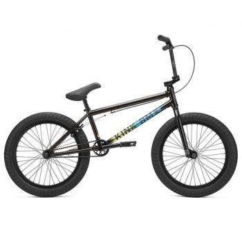 BICICLETA BMX KINK WHIP XL 21″