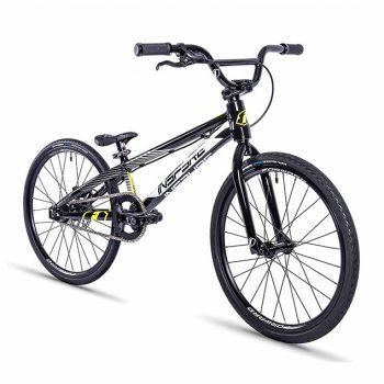 BICICLETA BMX INSPYRE EVO DISK JUNIOR 2020