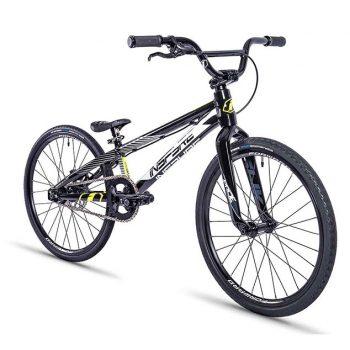 BICICLETA BMX INSPYRE EVO CARBONO DISK JUNIOR 2020