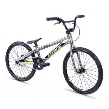 BICICLETA BMX INSPYRE EVO DISK EXPERT 2021