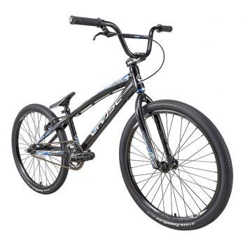 BICICLETA BMX CHASE EDGE CRUISER AZUL