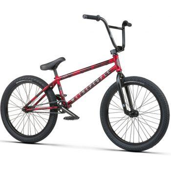BICICLETA BMX WETEHPEOPLE AUDIO 22