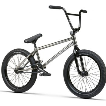 BICICLETA BMX WETEHPEOPLE ENVY 2021