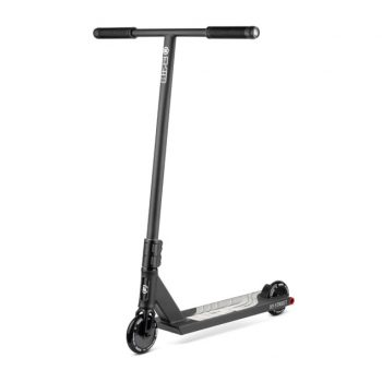 SCOOTER HIPE H5 NEGRO