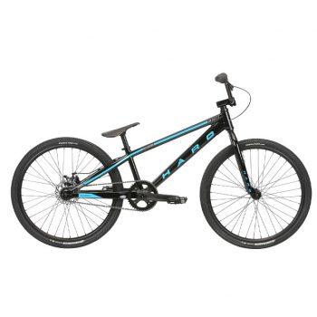BICICLETA BMX HARO RACELITE CRUISER 24″