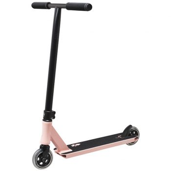 SCOOTER NORTH HATCHET PEACH 2020