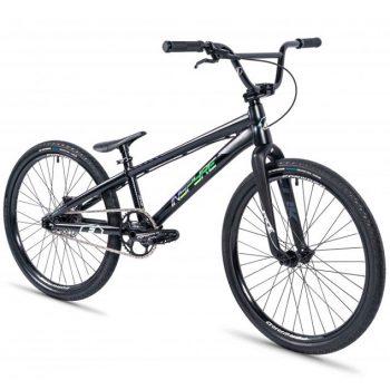 BICICLETA BMX INSPYRE EVO-C DISK CRUISER 2021