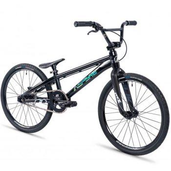 BICICLETA BMX INSPYRE EVO-C DISK EXPERT 2021