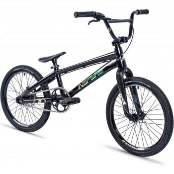 BICICLETA BMX INSPYRE EVO-C DISK EXPERT XL 2021