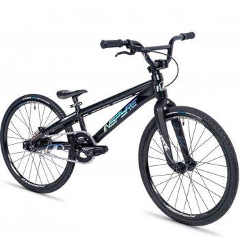 BICICLETA BMX INSPYRE EVO-C DISK JUNIOR 2021